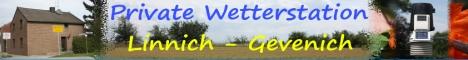 Wetter-gevenich